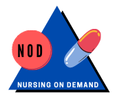Nursing On Demand, Inc.