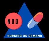 Nursing On Demand, Inc.