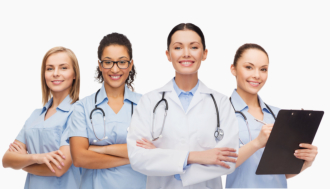 Important Benefits of Staffing for Travel Nurses!